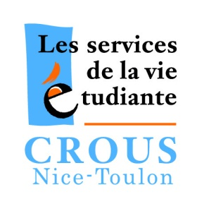 logo_CROUS_NICE